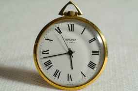 clock-time-collection-old-162426.jpeg