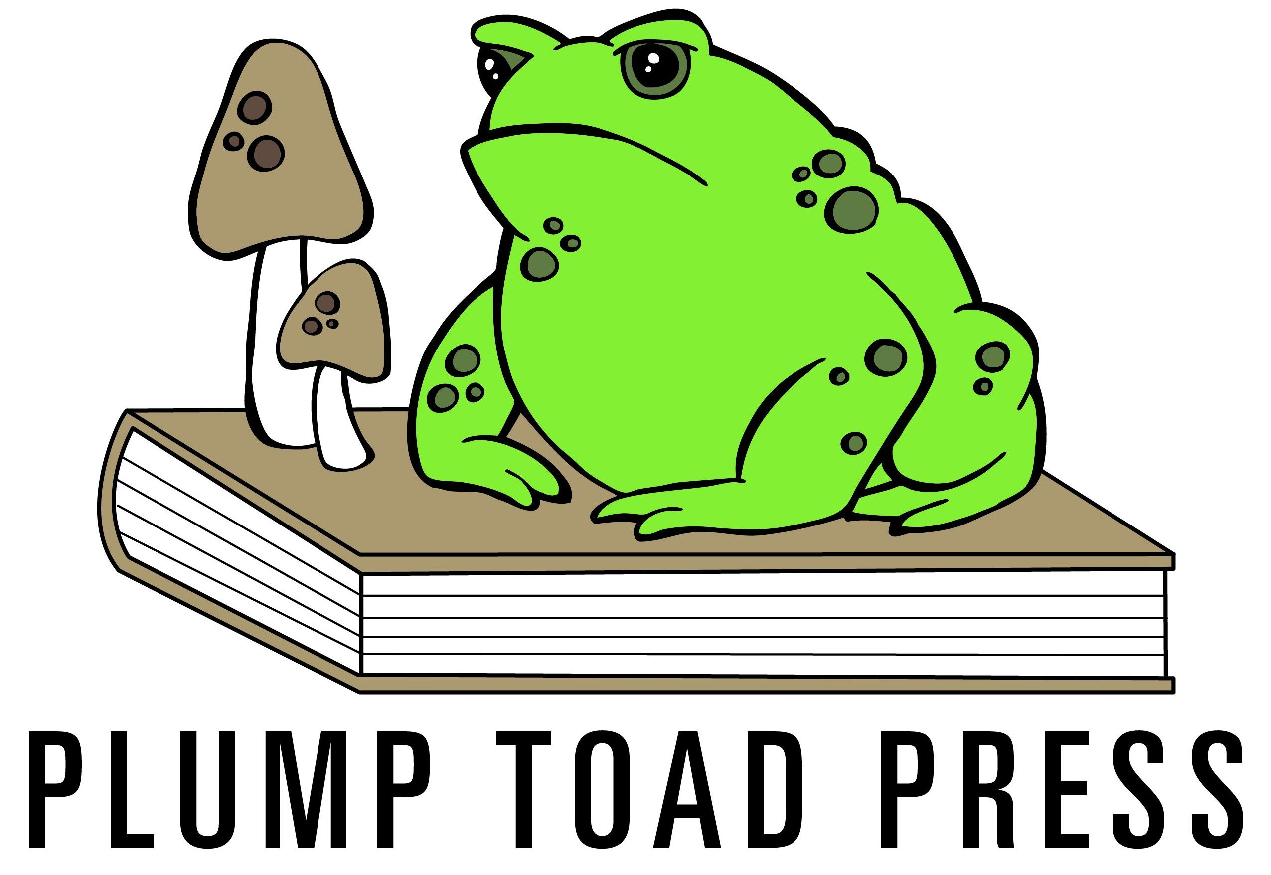 cropped-plump-toad-final-e1566695694409.jpg